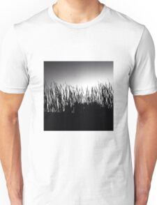 Grassy Countryside Unisex T-Shirt