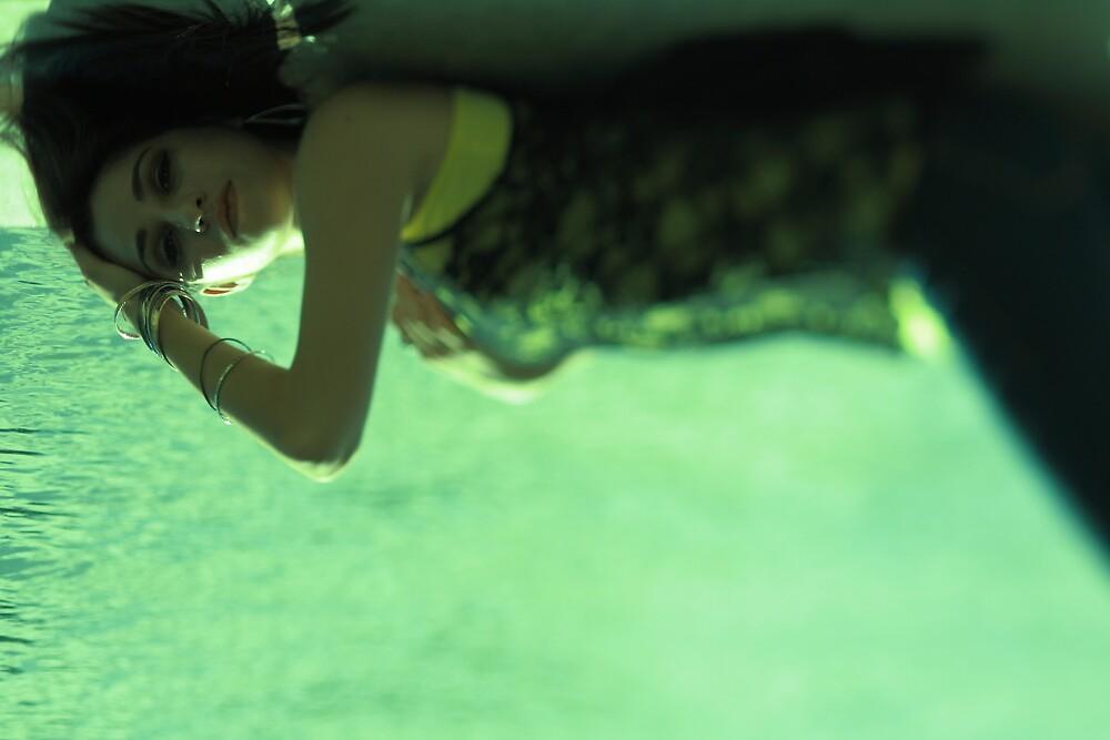 Ashley 2 by DeftFotography