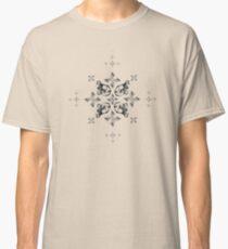 The Origin of Life Classic T-Shirt