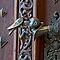 OLD KNOBS & DOOR HANDLES