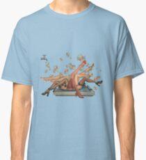 Spun Classic T-Shirt