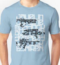Alliance Weaponry Unisex T-Shirt