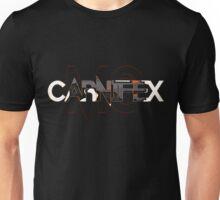 M-6 Carnifex Unisex T-Shirt
