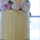 perfect cake by jane walsh