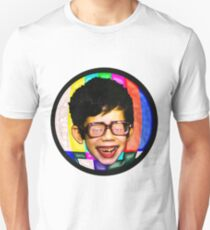 Timmy Spunnigan T-Shirt