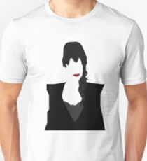Evil Queen - Once Upon a Time T-Shirt