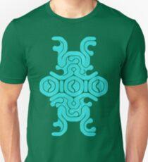 Shadow of the colossus sigil Unisex T-Shirt