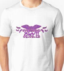 Ravens SuperBowl T-Shirt