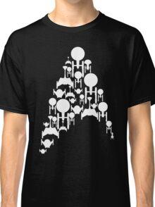 Ships Trek Classic T-Shirt