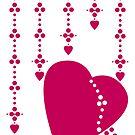 Heartstrings by Lynne Goodman