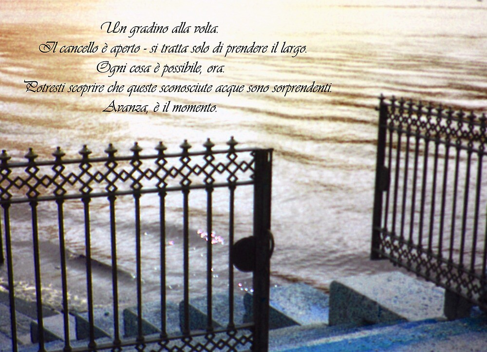 Per te XXVI by Alisea