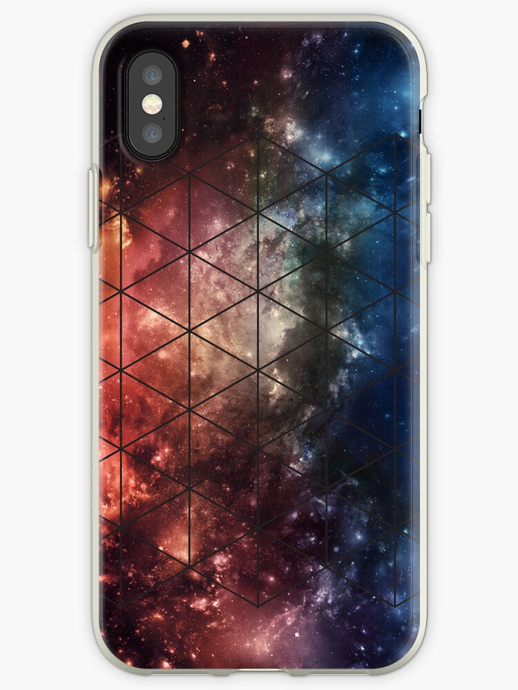 Triangular Galaxy by GJ Sevillano