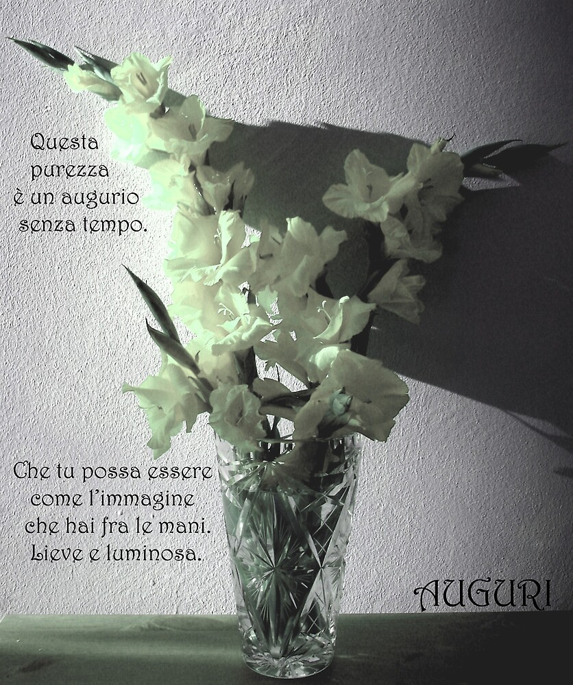 Per te 42 by Alisea