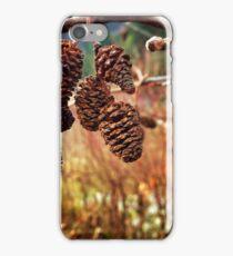cones iPhone Case/Skin