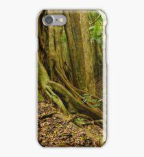 Mapleton Queensland iPhone Case/Skin