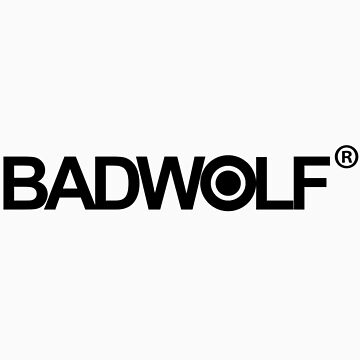 Badwolf  by ScubaSt3v3