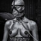 Bondage by Trevor Middleton