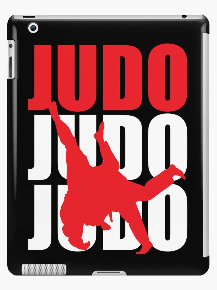 Judo by martialway