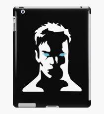 Devil May Cry iPad Case/Skin
