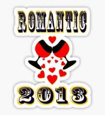°•Ƹ̵̡Ӝ̵̨̄Ʒ♥Romantic 2013 Splendiferous Clothing & Stickers♥Ƹ̵̡Ӝ̵̨̄Ʒ•° Sticker