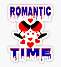 °•Ƹ̵̡Ӝ̵̨̄Ʒ♥Romantic Time Splendiferous Clothing & Stickers♥Ƹ̵̡Ӝ̵̨̄Ʒ•° Sticker