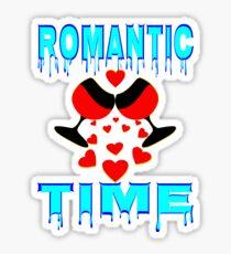 °•Ƹ̵̡Ӝ̵̨̄Ʒ♥Romantic Time Splendiferous Clothing & Stickers♥Ƹ̵̡Ӝ̵̨̄Ʒ•° Sticker