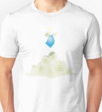babyAngel Unisex T-Shirt
