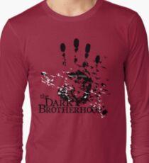 The Dark Brotherhood T-Shirt