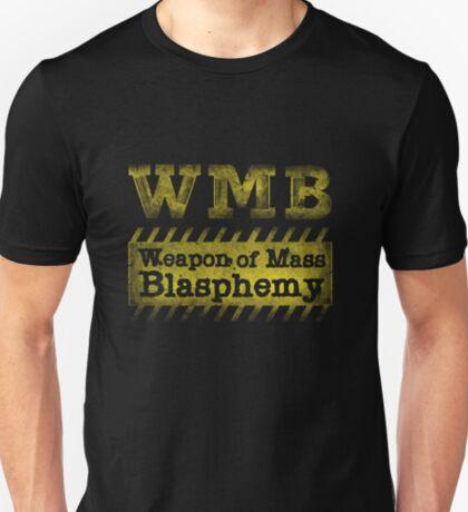 WMB T-Shirt