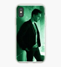 Vinilo o funda para iPhone Tom Hiddleston