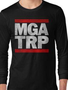 MGA TRP T-Shirt