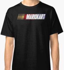 Mariokart Classic T-Shirt