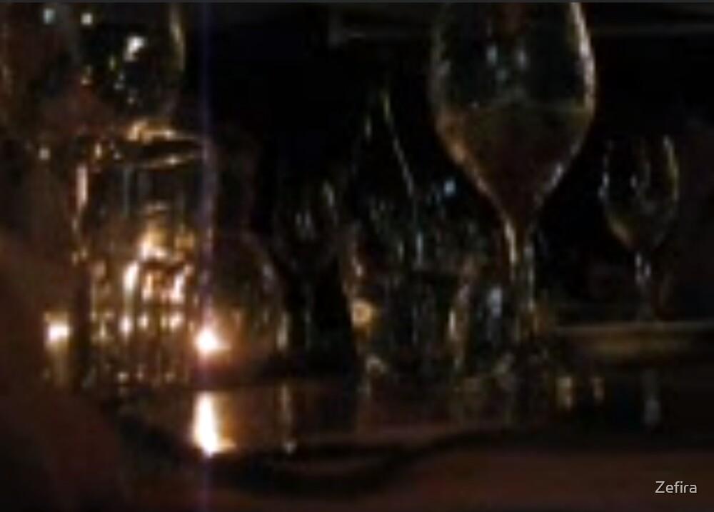 christmas cheer [movie] by Zefira