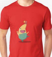 Ni No Kuni - Drippy Unisex T-Shirt
