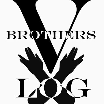 Vlog Brothers by karikamiya