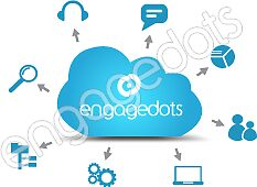 Engagedots | CRM software by Engagedots
