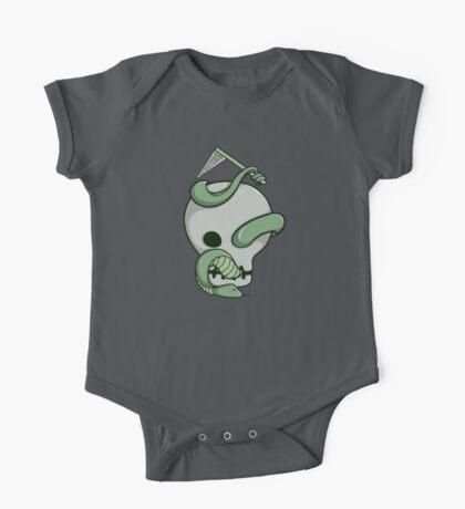 Go! Deatheaters!  Kids Clothes