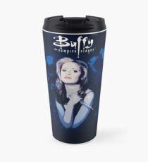 Btvs Season 1 Travel Mug