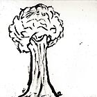 TREE by karen66