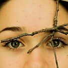 Abuse by Ciarra Ornelas