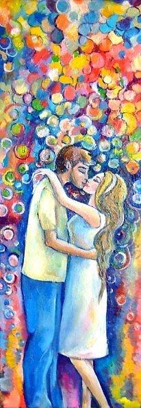 )))) by Mariam  Marukyan