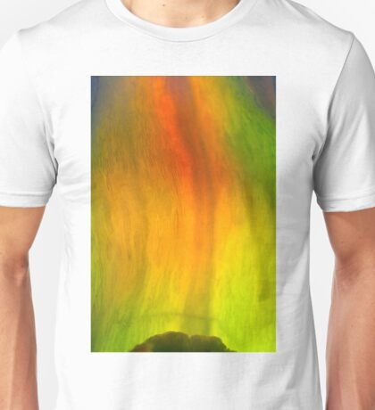 pepper flame T-Shirt