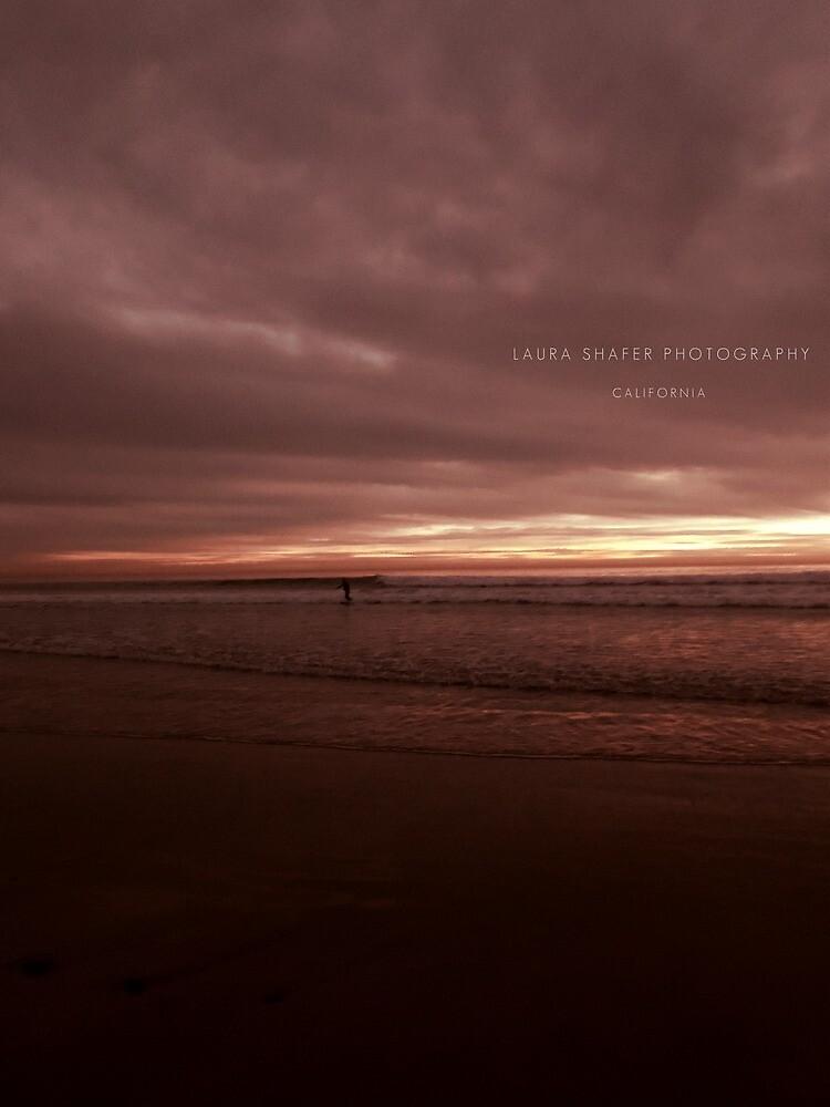 halaya úbe sea #663854 by Laura E  Shafer