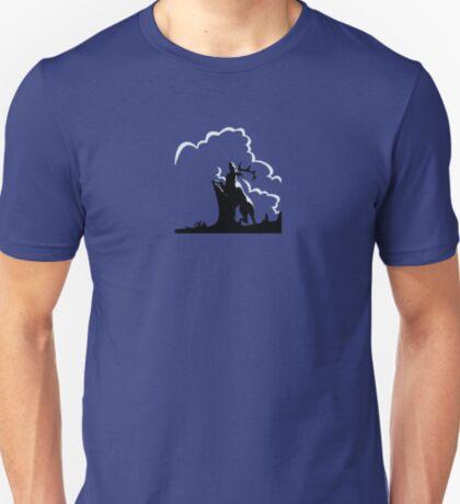 The Deer VRS2 T-Shirt