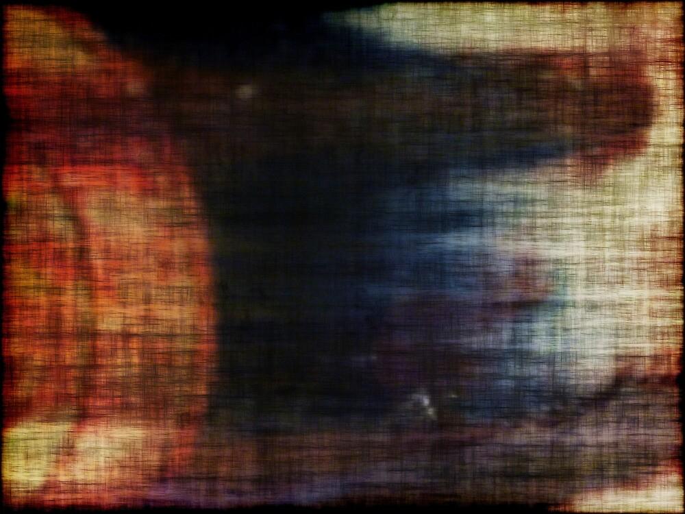 Feelings by Benedikt Amrhein
