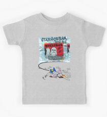 Starscream Rules Kids Clothes