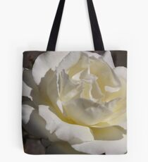 """Just a """"Whisper"""" Tote Bag"""