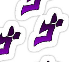 Hola soy SHODAN! ¿un user semi-nuevo dentro del foro? Sticker,220x200-bg,ffffff-pad,220x200,ffffff
