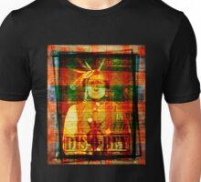 DIS•O•BEY Unisex T-Shirt