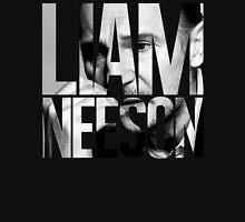 Liam Neeson Unisex T-Shirt